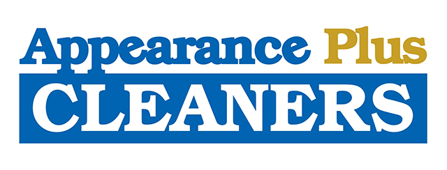 Appearance Plus Cleaners